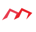 Mitise Health & Fitness